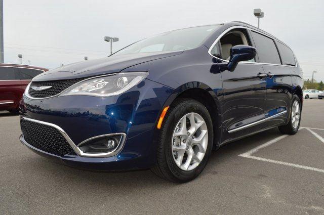 USAA Auto Loan Rates  Best Auto Loan Interest Rates