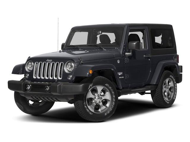 Bedford Pa Chrysler Jeep Dodge Ram Dealer New 2016 2017