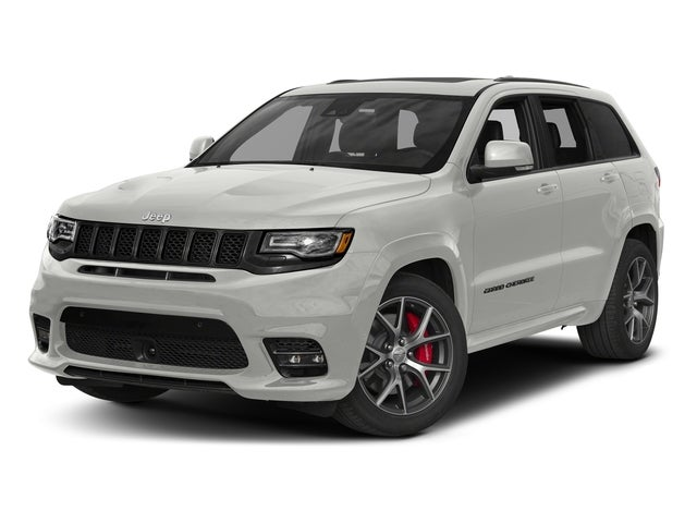 Leith Chrysler Dodge Jeep Ram 2018 Dodge Reviews