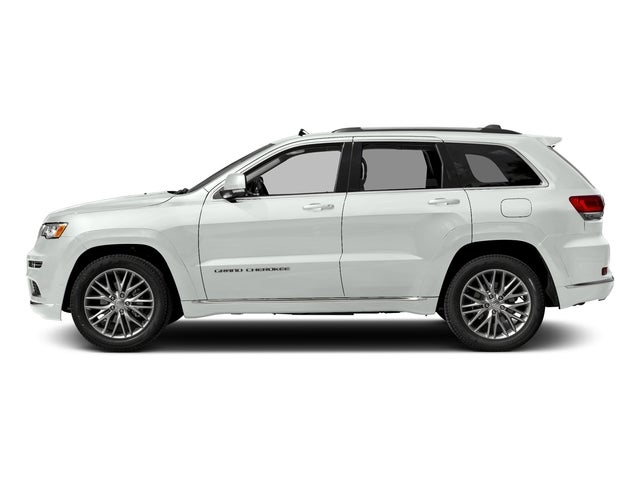 new 2018 jeep grand cherokee pinehurst nc 1c4rjfjt2jc215718. Black Bedroom Furniture Sets. Home Design Ideas