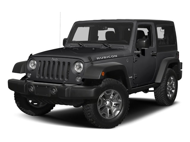 wrangler diesel unlimited with engine jeep jl rubicon dfddd options