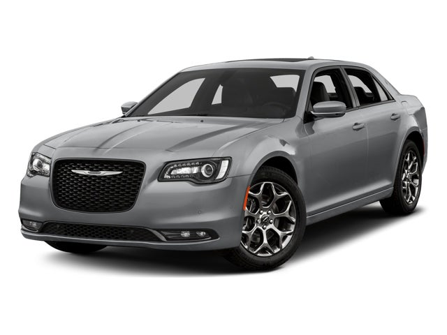 Used 2018 Chrysler 300 Fayetteville Nc 2c3ccabg9jh269636