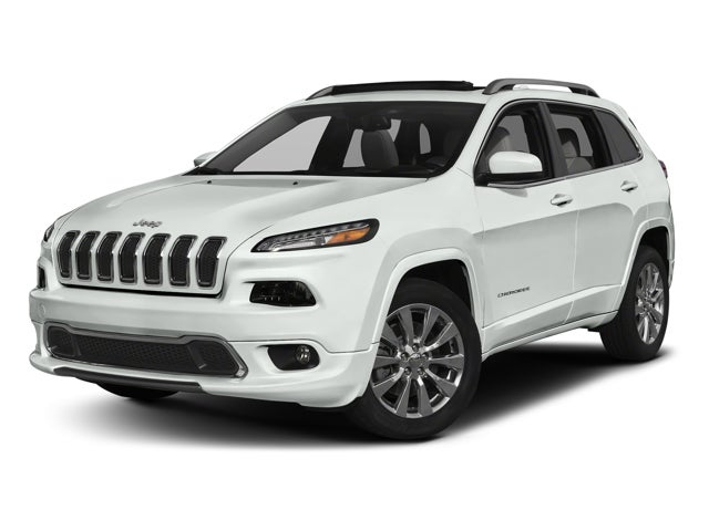 New 2018 Jeep Cherokee Pinehurst Nc 1c4pjljx3jd524861