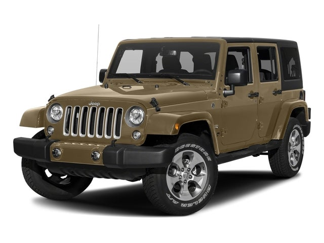 Capital Chrysler Jeep Dodge Raleigh Nc | 2018 Dodge Reviews