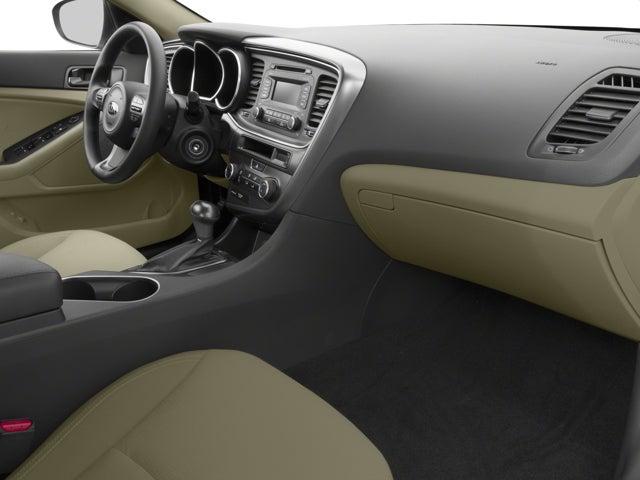 Kia Dealership Pinehurst Nc >> Used 2015 Kia Optima Fayetteville Nc 5xxgm4a71fg501332