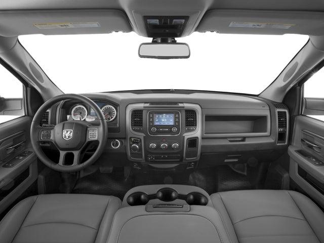Chrysler Dodge Jeep Ram Dealer In Pinehurst Nc 2018 Dodge Reviews