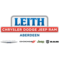 Think, Leith automotive group opinion